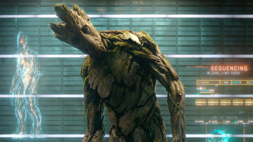 rooted-in-the-word-groot