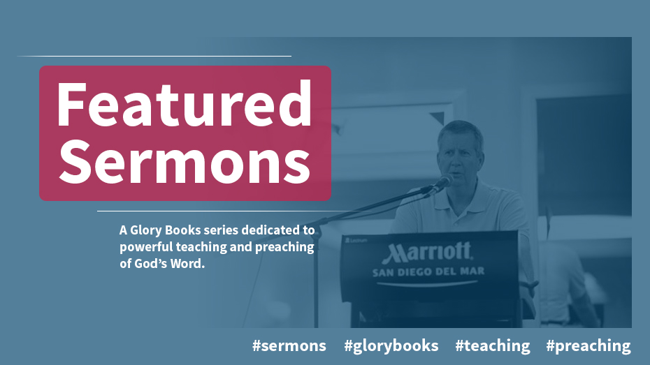 glory-books-featured-sermons