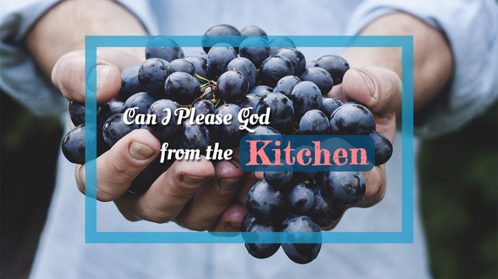 please-god-kitchen