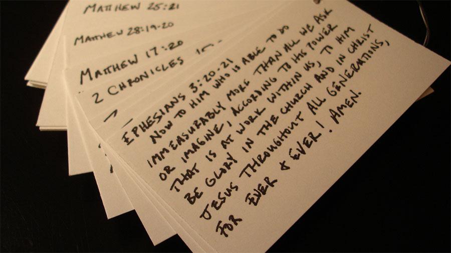 scripture-memorize01