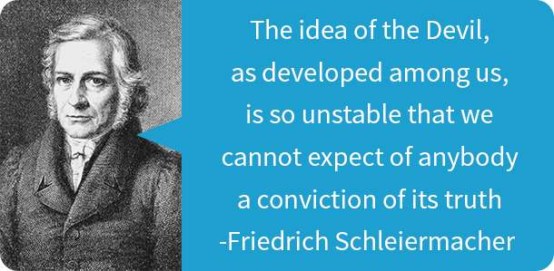 friedrich schleiermacher quote