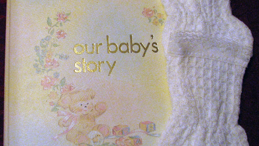 our-baby-story2