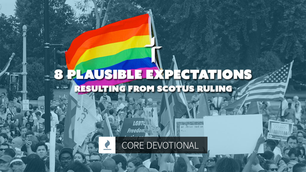 expectations scotus ruling