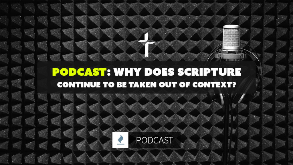 podcast-scriptur-context