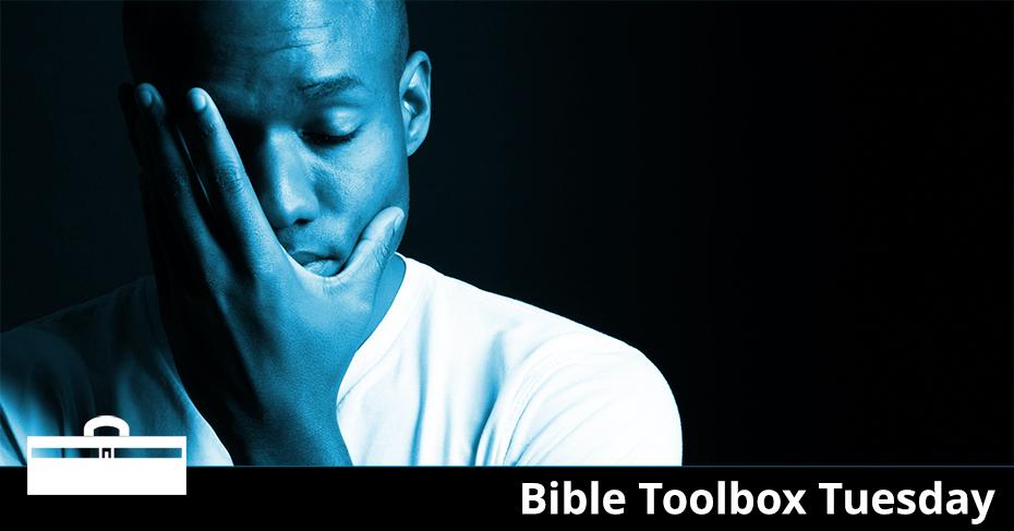 pride's detrimental effects on devotional time