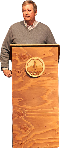 podium-background